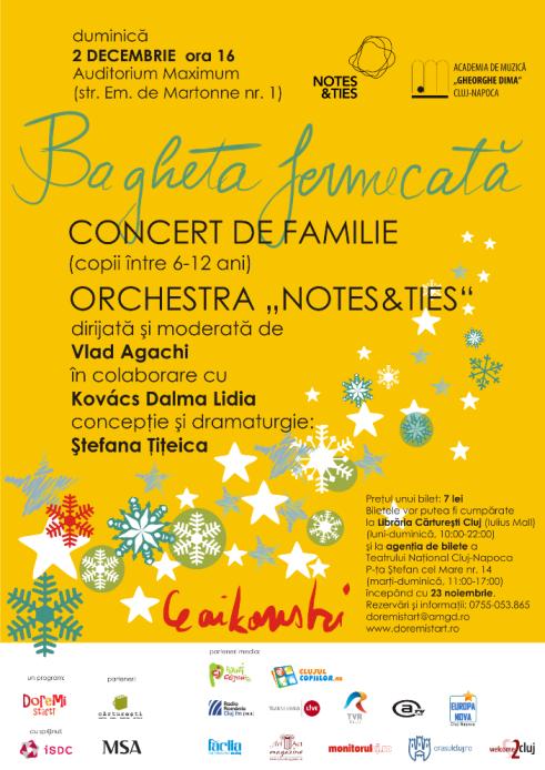 concert-copii
