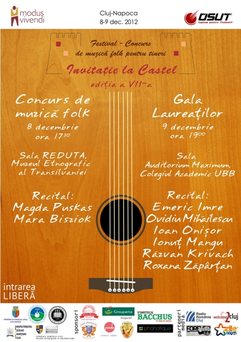 Invitatie-la-castel-2012