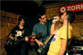 mara live (14)