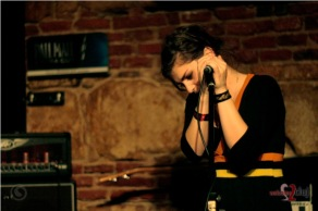 mara live (6)