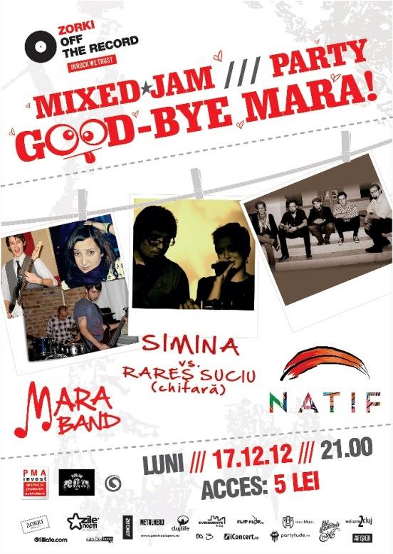 mara-party